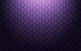 HD Pattern Wallpaper on WallpaperSafari