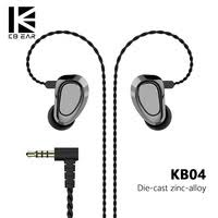 Find All China Products On Sale from Wooeasy <b>Earphones</b> Store on ...