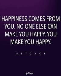 Famous Happiness Quotes Best 48 Famous Quotes About Happiness From Celebrities YourTango