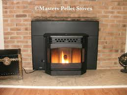 lopi pellet stove insert reviews fireplace canada
