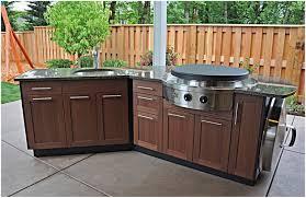 Kitchen Cabinet Doors Melbourne Kitchen Outdoor Kitchen Cabinets For Sale Outdoor Kitchen Island