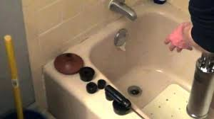best way to unclog a bathroom sink best way to unclog a bathroom sink best way best way to unclog a bathroom sink