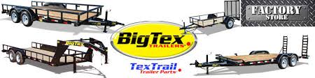 wiring diagram on big tex trailer the wiring diagram big tex trailer wiring diagram nilza wiring diagram