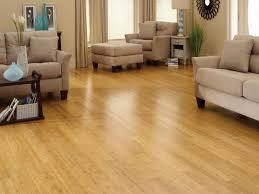 Choosing A Floor Youu0027ll Love