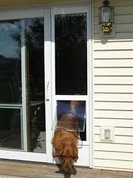 decorative dog doors. Larger Photo Email Decorative Dog Doors