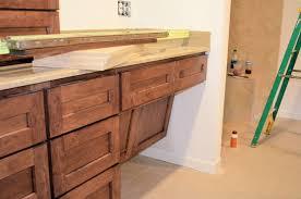 Handicap Bathroom Vanities Handicapped Accessible Kitchen Design Trend Home Design And Decor