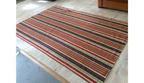 dash albert rug ranch stripe tw