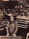 The Definitive Music of Rick Wakeman