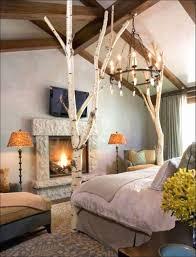 Schlafzimmer Ideen Fenster Das Beste Von Fenster Dekoration Ideen