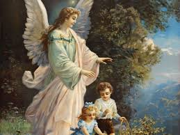Image result for  guardian angel , free image white background