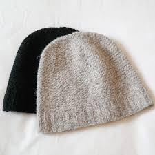 best common era ideas history anthropology mini st felt wool cap pattern by ce design