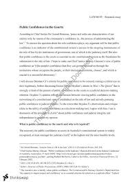 research essay for anu laws n public law research essay for anu laws1206 6205 n public law