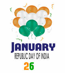 Graphic Design Day Happy Republic Day Png Image Graphic Design Transparent