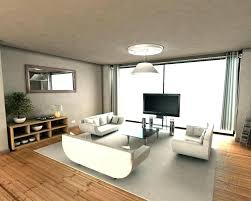 japanese inspired furniture. Japanese Style Living Room Furniture Bed Inspired N