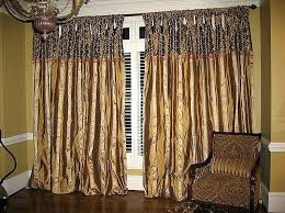 jcpenney ds bathroom window curtains elegant clearance
