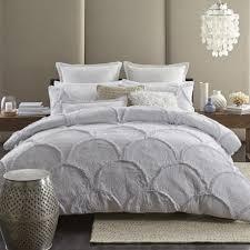 luxury duvet covers green duvet cover grey duvet set comforter sets queen king comforter sets