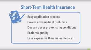 Health Insurance Quotes For Individuals