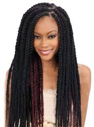 Latest Braids Hairstyle 66 of the best looking black braided hairstyles for 2016 2811 by stevesalt.us