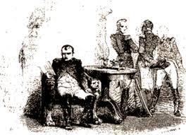 Реферат Наполеон как историческая личность ru Реферат Наполеон как историческая личность