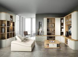 wall unit furniture living room. Wall Units For Living Room Sitting Furniture House Decorations Leather Unit