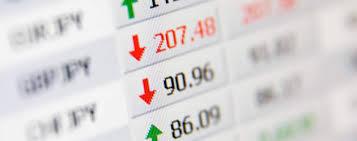 Turkish Lira To Gbp Chart Pound Sterling To Turkish Lira Gbp Try Exchange Rate