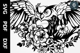 What's more, it is available for everyone. Download Love Svg Owl Available Formats Svg Png Dxf Eps Compatible With Cricut Silhouette More