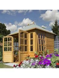 clarendon outdoor summerhouse