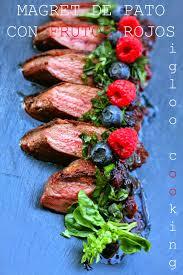Regalos Revistas Octubre 2015  Mis Patitos Y YoMe Gusta Cocinar Revista