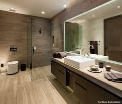 Moderne Badezimmer 410 Liebenswert Badezimmer Modern Bilder ...