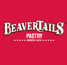 Image result for beavertails