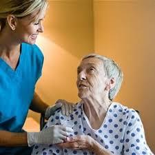 photo of vancity home health services north vancouver bc canada vancity home