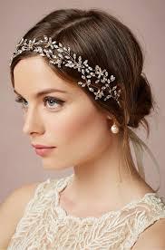 Wedding Hairstyles Hairstyles For Wedding Short Hair Short
