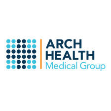 medical logos design san diego logo design portfolio by chase design