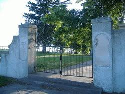<b>Sons of Truth</b> Cemetery in Leavenworth, Kansas - Find A Grave ...