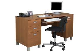 try all of these 13 computer desk cheap for your house usydgeosoccom amazing computer desk small