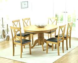 full size of square tables seats 8 foot rectangular table how many round folding large dining