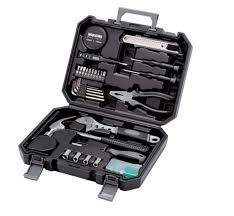 <b>Набор инструментов</b> Xiaomi <b>JIUXUN TOOLS</b> 60 in 1 Daily Life Kit ...