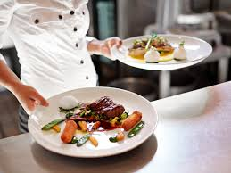 Start broadcasting great independent music in any restaurant today thanks to our great offer, all rights included. Rules Of Running A Fine Dining Restaurant