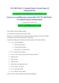 criminal justice system essay topics criminal justice system  criminal justice essay topics corrections criminal justice 1
