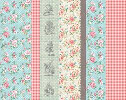 Gingham Wallpaper gingham wallpaper mural plasticbanners 1459 by guidejewelry.us