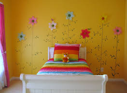 Little Girls White Bedroom Furniture 5 Stylish Bedroom Designs For Your Comfort Stylish Bedroom