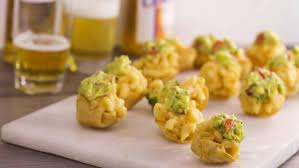 Your Game Day Game Plan 5 Crowdpleasing Snacks And Drinks