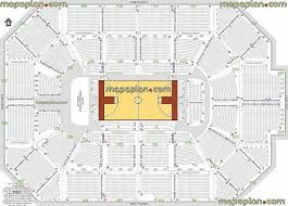 philips arena seating chart with rows and seat numbers awesome philips arena seating chart with seat