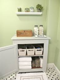 Jcpenney Bathroom Cabinets Vintage Bathroom Accessories Ideas About Vintage Bathrooms On