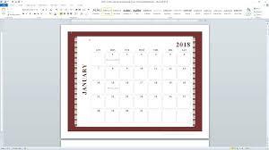 Payroll Calendar Template Biweekly 2017 Excel – Scipion