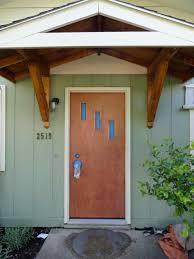 American Craftsman Sliding Door - handballtunisie.org