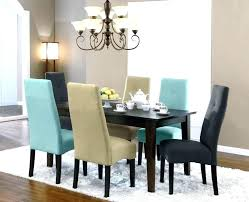 navy blue dining chairs transitional dining room light blue dining light blue dining chairs light blue