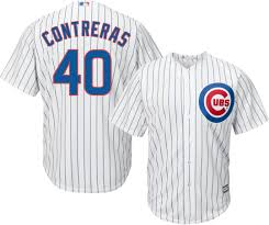 Cubs Chicago Chicago Chicago Home Home Jersey Cubs Chicago Cubs Home Cubs Jersey Jersey