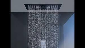 Bathroom Shower Design Pictures Bathroom Showers Design Ideas