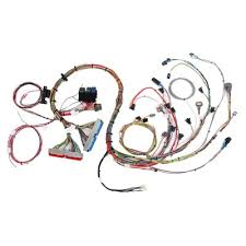 street machinery ls click start harness efi wiring harness for street machinery ls click start harness efi wiring harness for gm ls1 engine